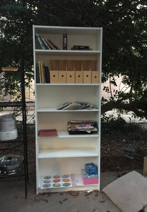 IKEA bookshelves for Sale in Phoenix, AZ