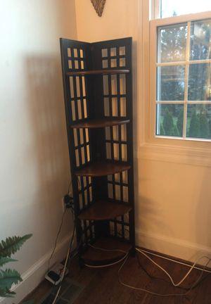 Tech Shelf for Sale in Annandale, VA
