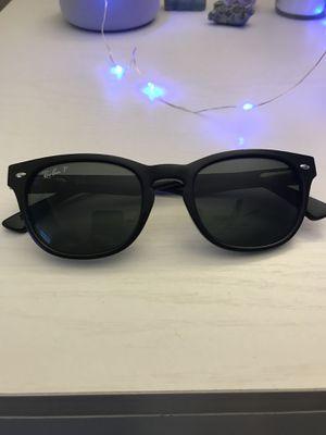 RayBan Polarized Sunglasses for Sale in Arlington, TX