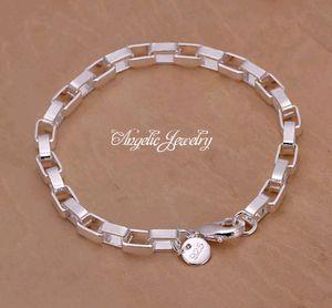 925 Sterling Bracelet for Sale in Frederick, MD