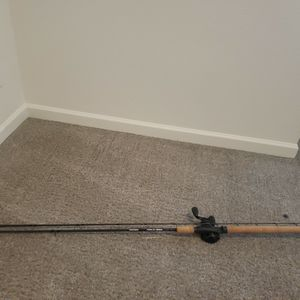 Fishing Pole for Sale in Vancouver, WA