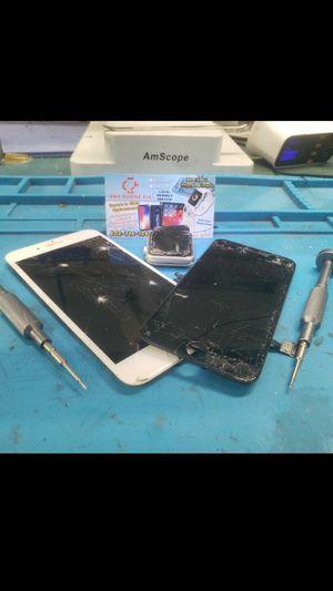 Iphone 6s plus. Ipad Air 2 for Sale in Phoenix, AZ