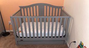 Graco Crib for Sale in Phoenix, AZ