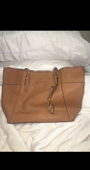 Micheal Kors purse for Sale in Ontario, CA