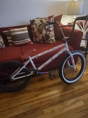 Dk custom 150$ or trade for pro scooter for Sale in Columbus, OH