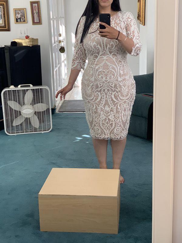 Dress/ wedding