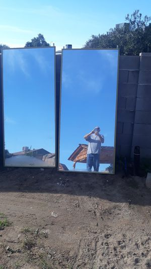 Window sliding clost doors for Sale in Phoenix, AZ