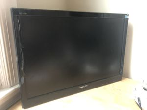 """Hannspree 19"""" inch Computer Monitor (HF199H) for Sale in Aspen Hill, MD"""