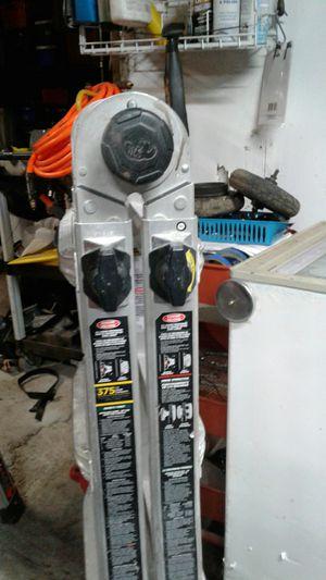 Gorilla ladder mpx13 for Sale in Kansas City, KS