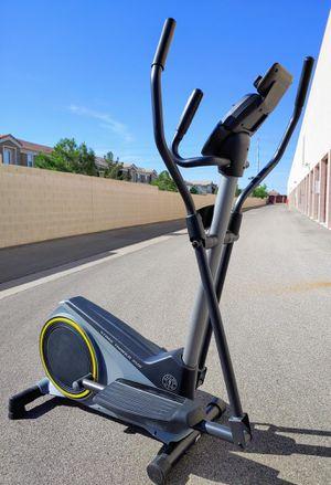 FREE DELIVERY 💥Golds Gym 350i Elliptical for Sale in Las Vegas, NV