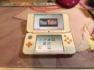 Nintendo 3DS for Sale in Homestead, FL