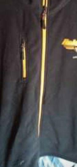Harley Davidson Fleece Vest for Sale in Prineville,  OR