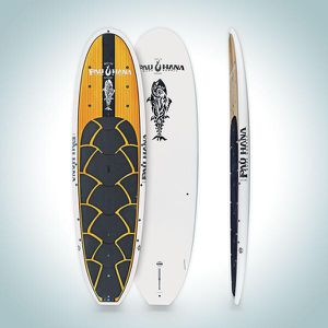 Huge paddle board @ great price for Sale in Mesa, AZ