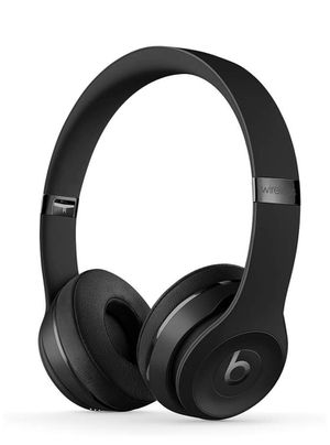 Brand New Beats Solo3 Wireless On-Ear Headphones for Sale in Palm Harbor, FL