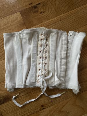 Vintage Corset for Sale in Brooklyn, NY