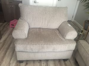 Sofa chair for Sale in Vancouver, WA