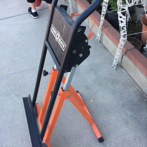 Panel Carrier for Sale in Glendora, CA