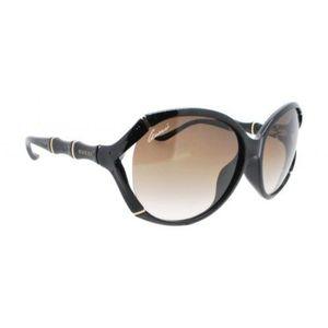 Gucci sunglasses for Sale in Henrico, VA