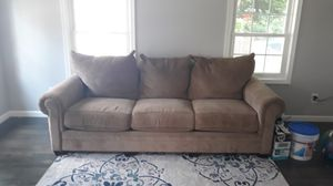 Couch for Sale in Bristol, PA