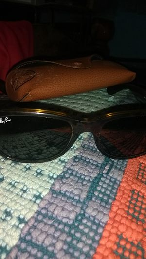 Ray-Ban sunglasses for cheap for Sale in Hawthorne, CA