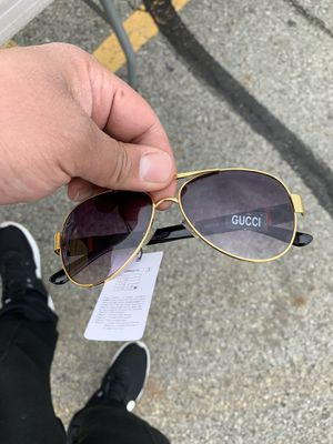 BRand new glsses for Sale in Columbus, OH