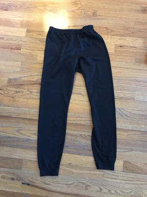 Girls size 14 Patagonia long underwear for Sale in Kennesaw, GA