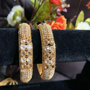 bangles for Sale in Arlington, VA