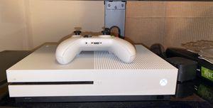 Xbox One S , IPad Air 2 , AirPods Bundle for Sale in Falls Church, VA