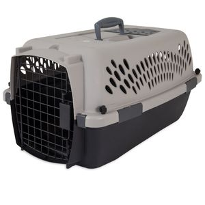 "Dog kennel 23"" for Sale in Garland, TX"
