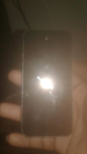 Iphone 5 (read description) for Sale in Baltimore, MD