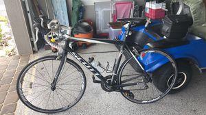 Scott road bike for Sale in Auburndale, FL