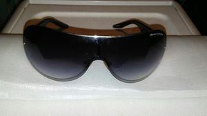 Armani Exchange Sunglasses for woman for Sale in El Paso, TX