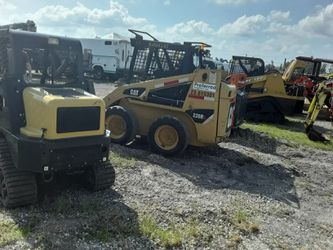 Bobcats for Sale in Fort Myers,  FL