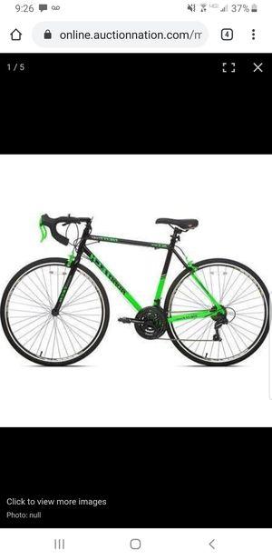 Kent 700c Men's Roadtech Road Bike for Sale in Tempe, AZ