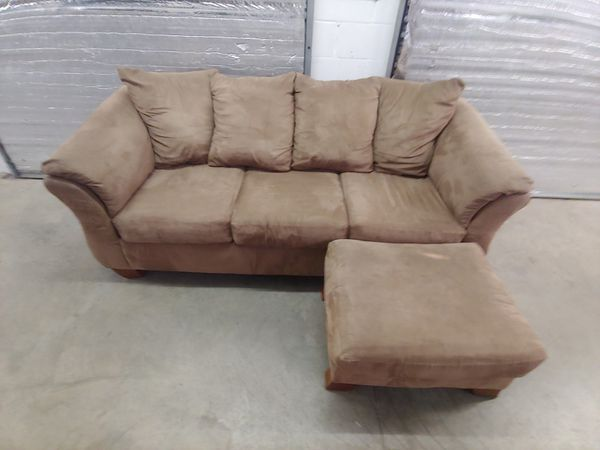 Need Furniture? Same Day Delivery!!