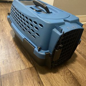 Cat Carrier Kennel for Sale in Vancouver, WA