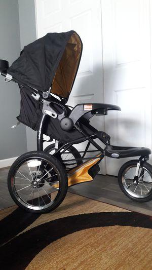 Baby trend Stroller for Sale in Gaithersburg, MD