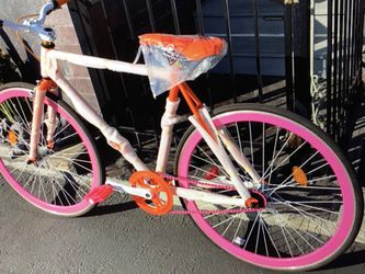 New 700c 23c Fixes Bike for Sale in Rowland Heights,  CA