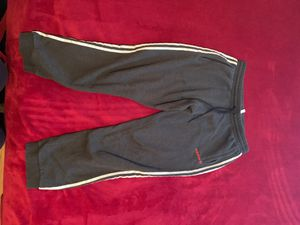Adidas sweat pants for Sale in Los Angeles, CA