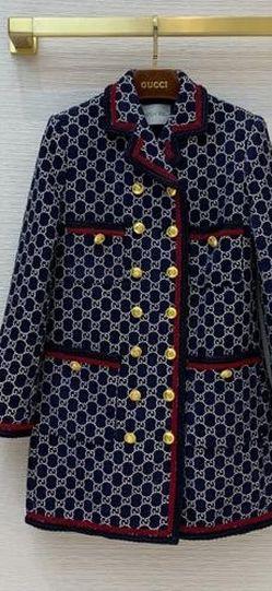 Gucci Jacket for Sale in Springdale,  MD