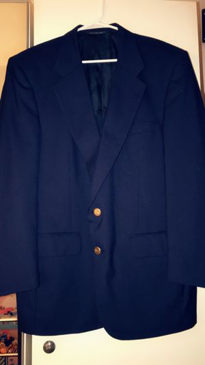 Beautiful and classy Burberry jacket suit for Sale in Fort Lauderdale, FL