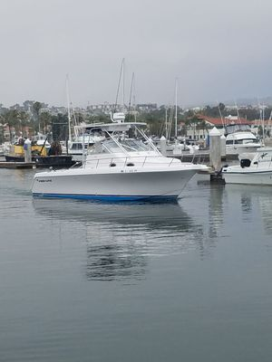 Boat bayliner FOR SALE for Sale in Los Angeles, CA