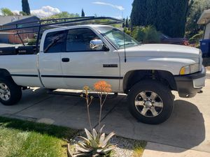 1997 dodge ram diesel for Sale in Pittsburg, CA