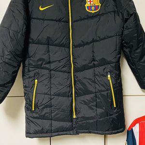 Barcelona Parka Jacket for Sale in Houston, TX