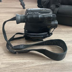 Video Camera for Sale in Palatine, IL