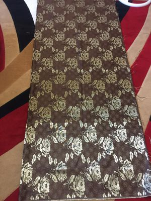 Fabric for Sale in Lincoln, NE