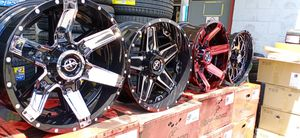 Rams new forged for Sale in Moraga, CA