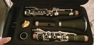 Clarinet for Sale in Bloomington, IL