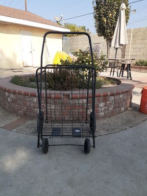 SHOPPING CART for Sale in Riverside, CA