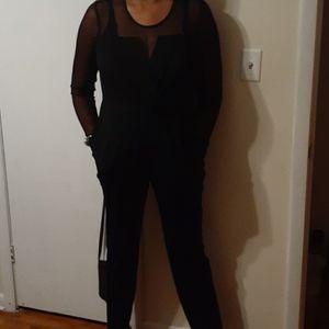 Michael Kors Jumpsuit(new) for Sale in Jacksonville, FL